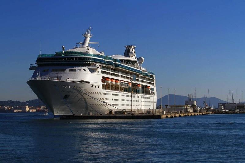 [Les Ports Militaires de Métropole] Visite de la rade de Toulon - Page 10 Img_6526