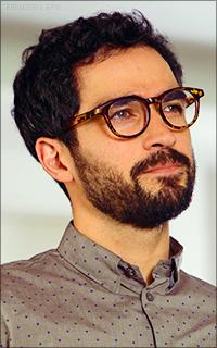 Alejandro Paredes