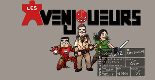 [Contact] Logo, avatar, illustration 14192610