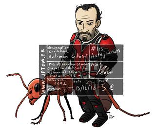 [Contact] Logo, avatar, illustration 15578411