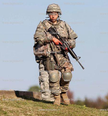 HELLO FROM IRAQ Sgt_ma10