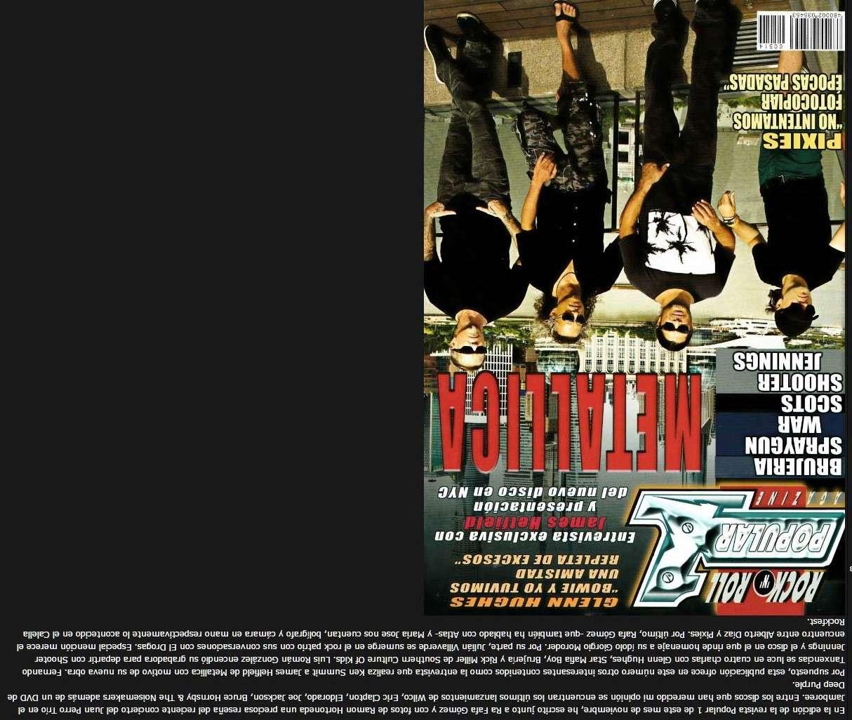 POPU #514 noviembre '16 - Página 3 Brtvht10