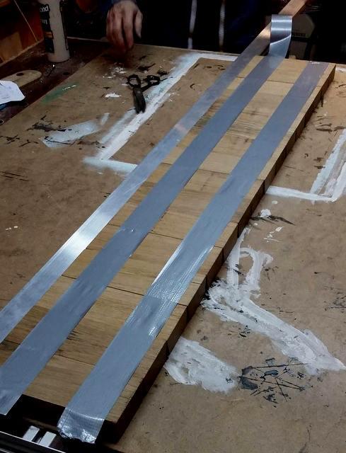 Réalisation de futs de batterie en bois tourné - Page 8 15595710