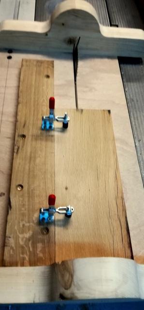 Réalisation de futs de batterie en bois tourné - Page 8 Img_2034