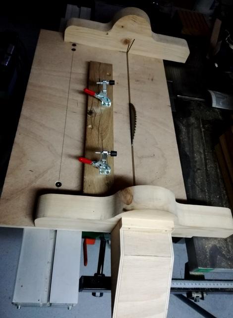 Réalisation de futs de batterie en bois tourné - Page 8 Img_2035