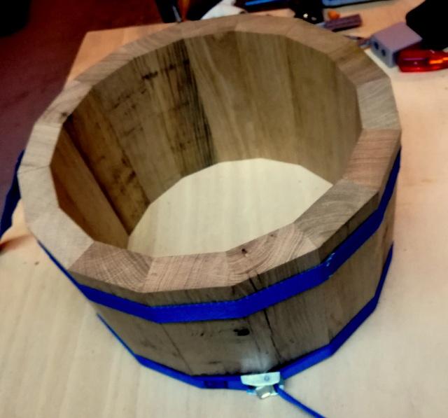 Réalisation de futs de batterie en bois tourné - Page 8 Img_2036