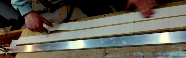 Réalisation de futs de batterie en bois tourné - Page 8 Img_2050