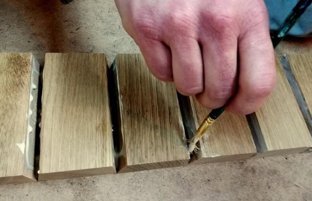 Réalisation de futs de batterie en bois tourné - Page 8 Img_2051