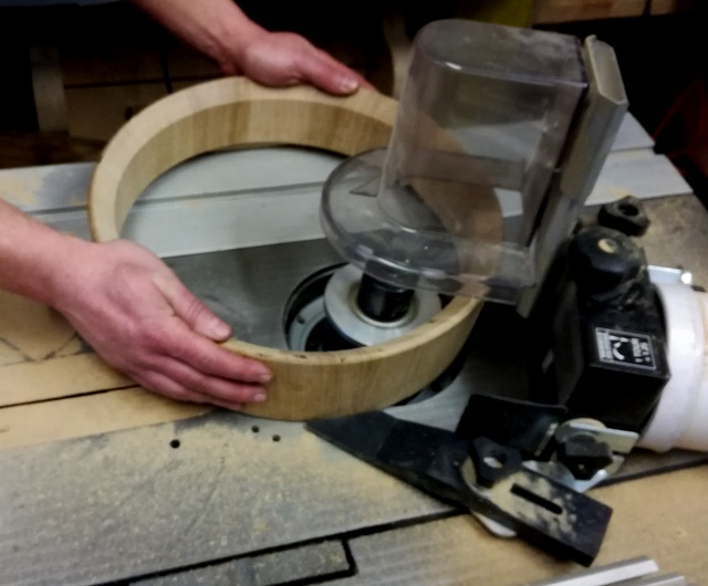 Réalisation de futs de batterie en bois tourné - Page 9 Img_2080