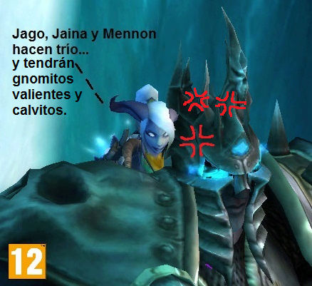 Post chorra - Avatares de raids y ansiaaass ! !  jajaja xD 2_trio11