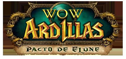 WoW Ardillas