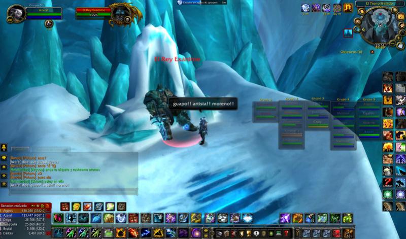 Post chorra - Avatares de raids y ansiaaass ! !  jajaja xD Wowscr12