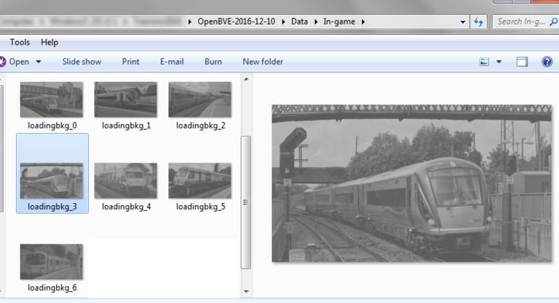 Open BVE loading screen pic Loadin10