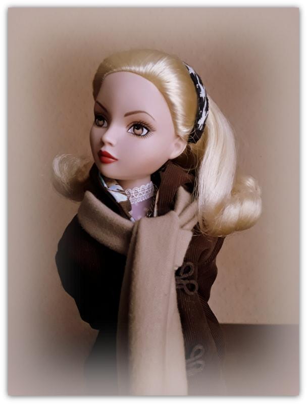 Mes poupées Ellowyne Wilde. De nouvelles photos postées régulièrement. - Page 20 20170184