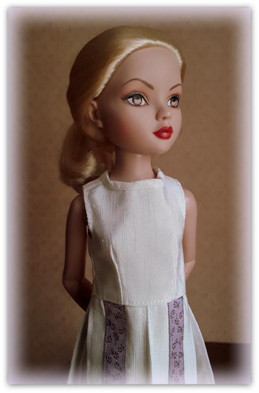 Mes poupées Ellowyne Wilde. De nouvelles photos postées régulièrement. - Page 20 20170219