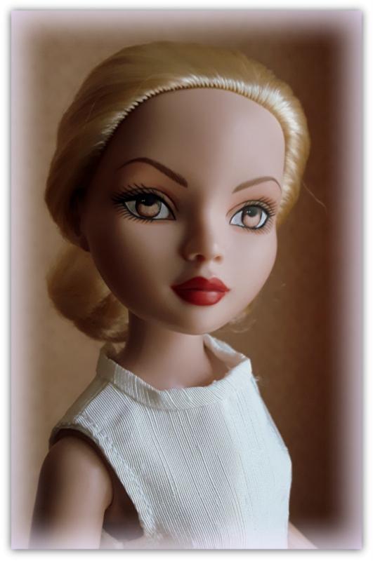 Mes poupées Ellowyne Wilde. De nouvelles photos postées régulièrement. - Page 20 20170222
