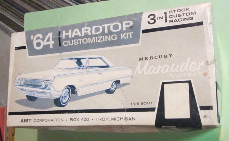 Recherche enjos Mercury 64  S-l16012
