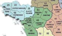 Château Martine 26/11/2016 trouvé par Jovany Captur30