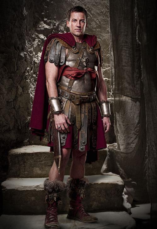 legatus legionis 2, Britannia, 43 BC, Alexandros models 54 mm 483a9710