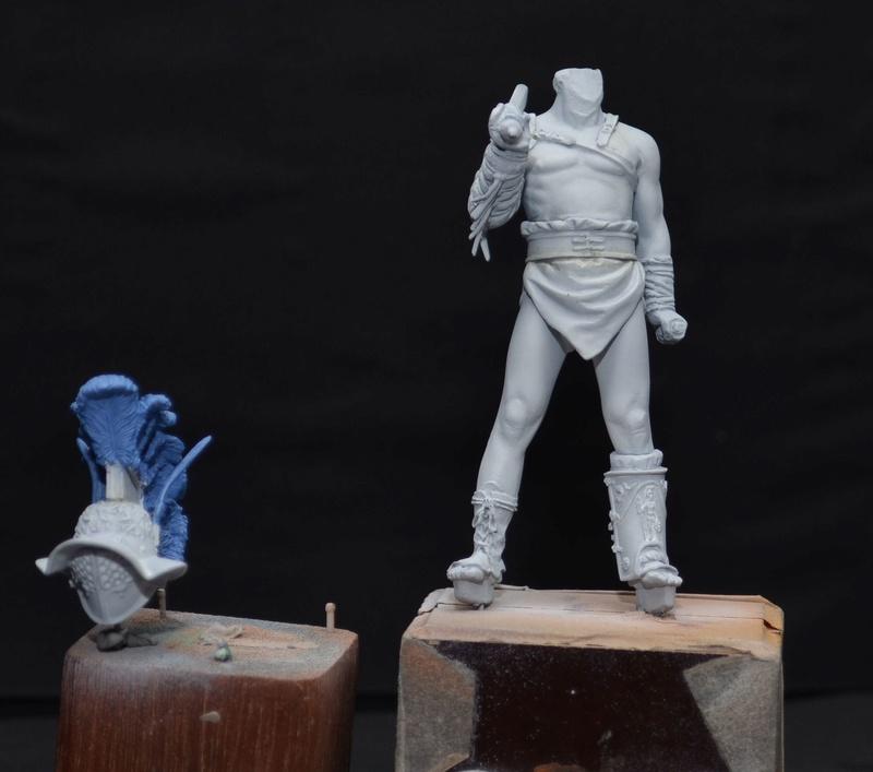 gladiatur mirmillon de chez pegaso Dsc_0120