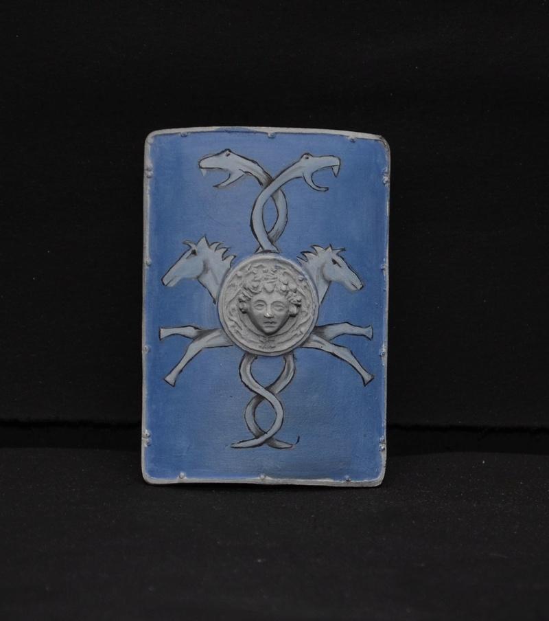 gladiatur mirmillon de chez pegaso Dsc_0121