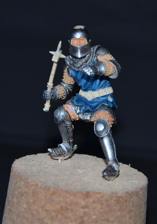 pegaso models cavaliere tedesco Dsc_0510