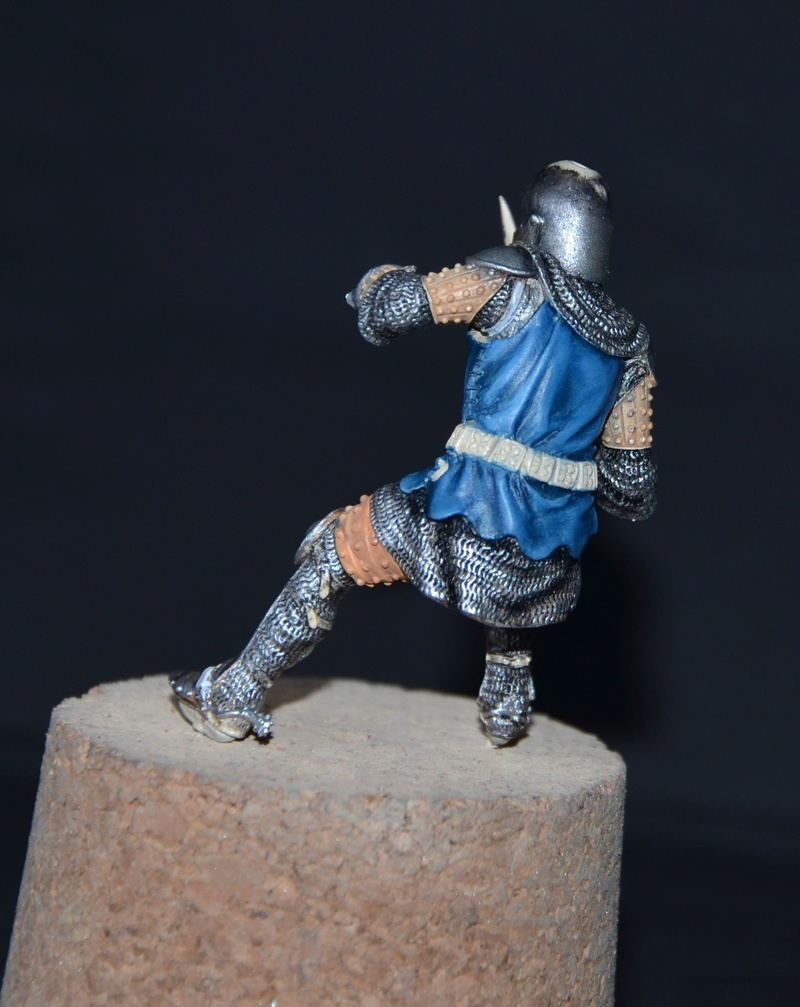 pegaso models cavaliere tedesco Dsc_0511