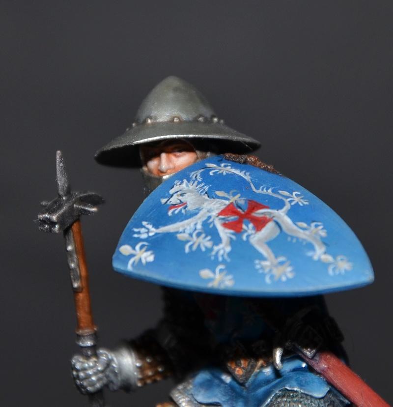 pegaso models cavaliere tedesco Dsc_0514
