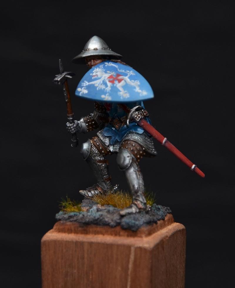 pegaso models cavaliere tedesco Dsc_0515
