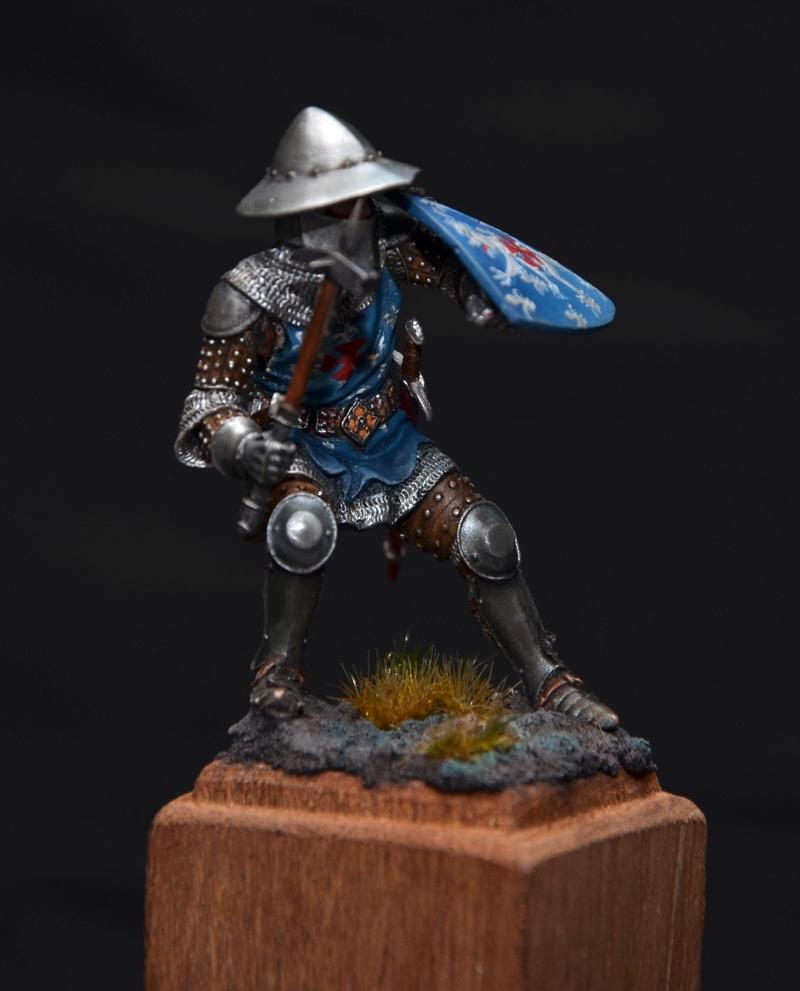 pegaso models cavaliere tedesco Dsc_0516