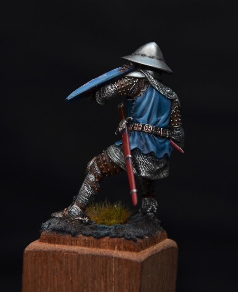 pegaso models cavaliere tedesco Dsc_0517