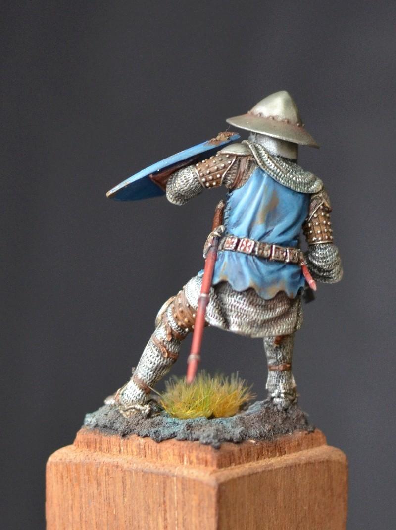 pegaso models cavaliere tedesco Dsc_0519