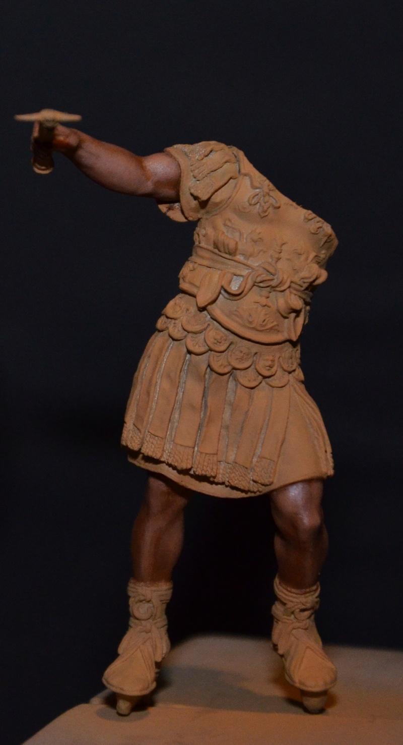 legatus legionis 2, Britannia, 43 BC, Alexandros models 54 mm Dsc_0625