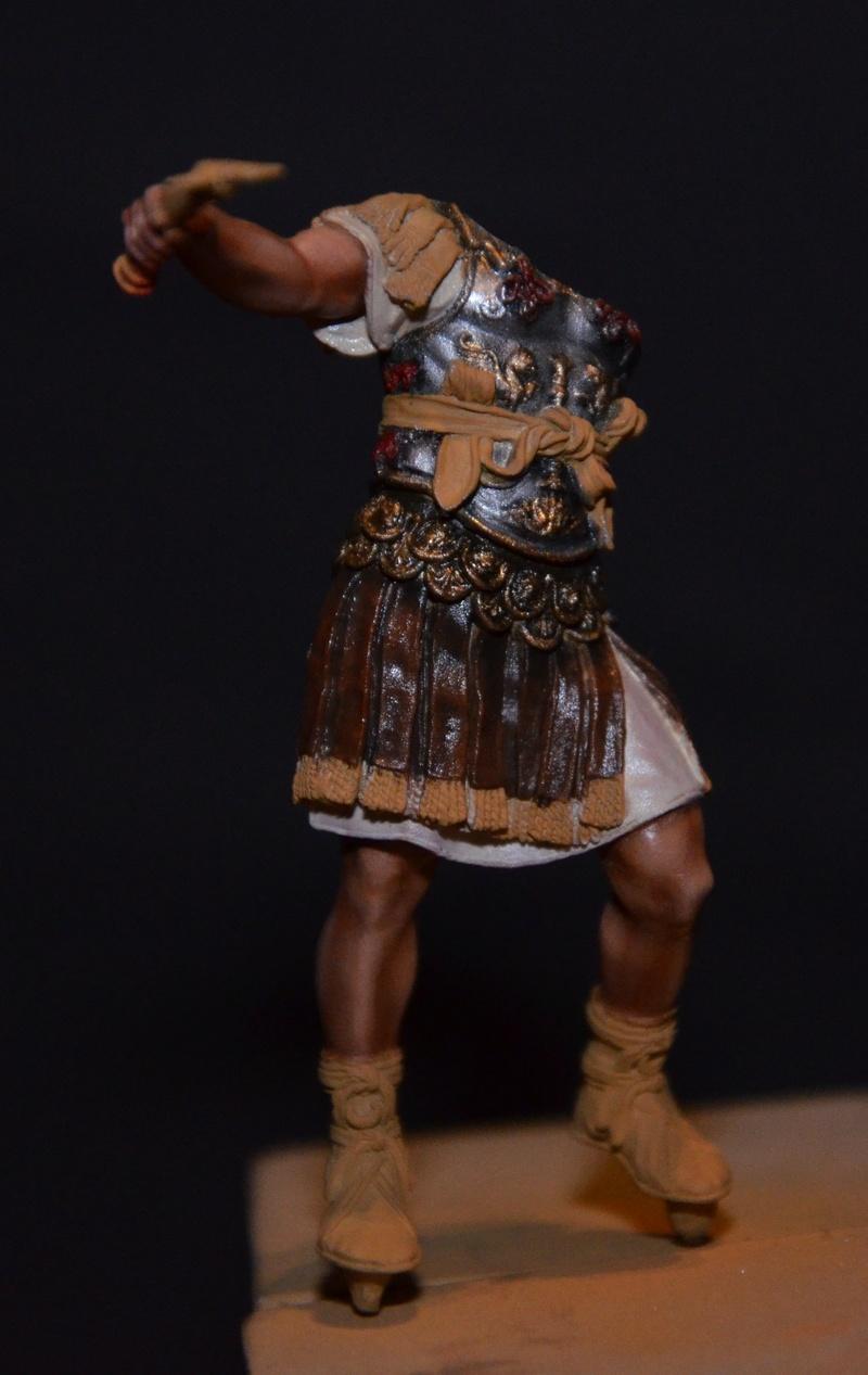 legatus legionis 2, Britannia, 43 BC, Alexandros models 54 mm Dsc_0710