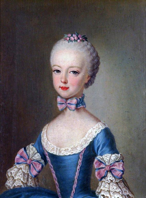 Marie-Antoinette - 1793 - Page 5 Marie_10