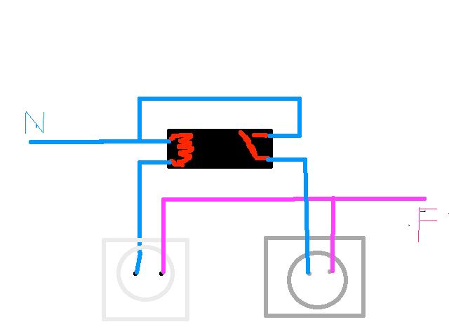 Question electrique Branch10