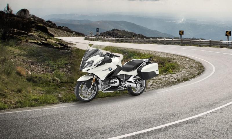 Quelles est la couleur préférée pour votre moto R_120010