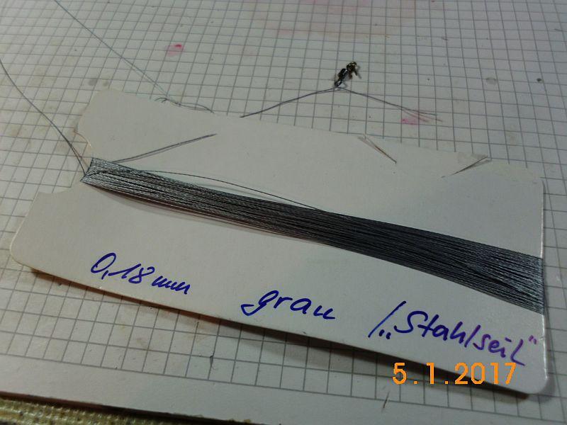 (Weiter-)Baubericht Graupner Anja SL35 1/60 - Seite 10 4b10