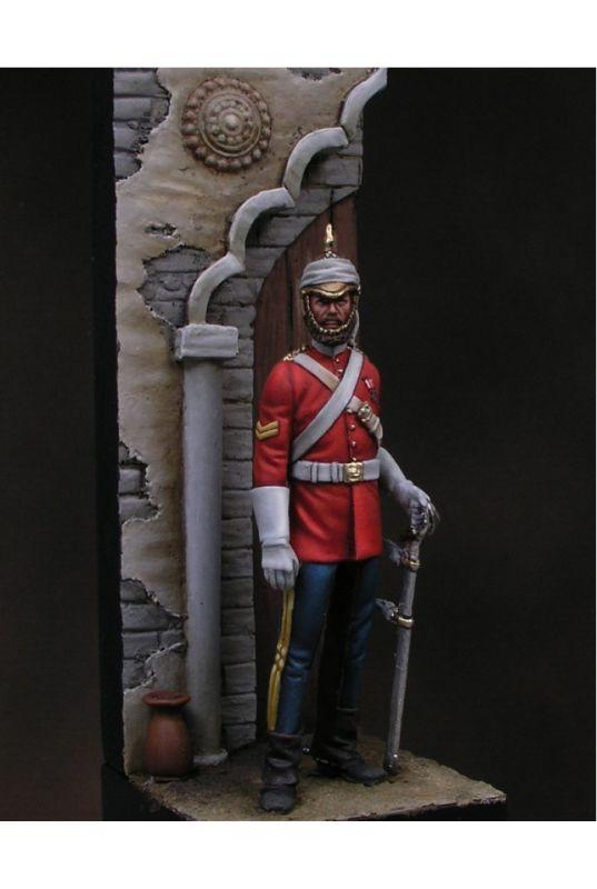 Figurenneuheiten von BENEITO - Vorstellung - Seite 4 Mv133_10