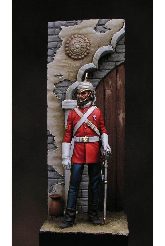 Figurenneuheiten von BENEITO - Vorstellung - Seite 4 W-707x10