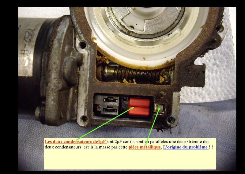 moteur d'essuie glace chrysler grand voyager S3 98 Les_de10