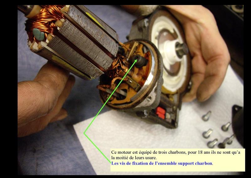 moteur d'essuie glace chrysler grand voyager S3 98 Les_vi10