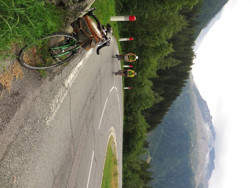 Entre Léman et Mont-Blanc Img_5110