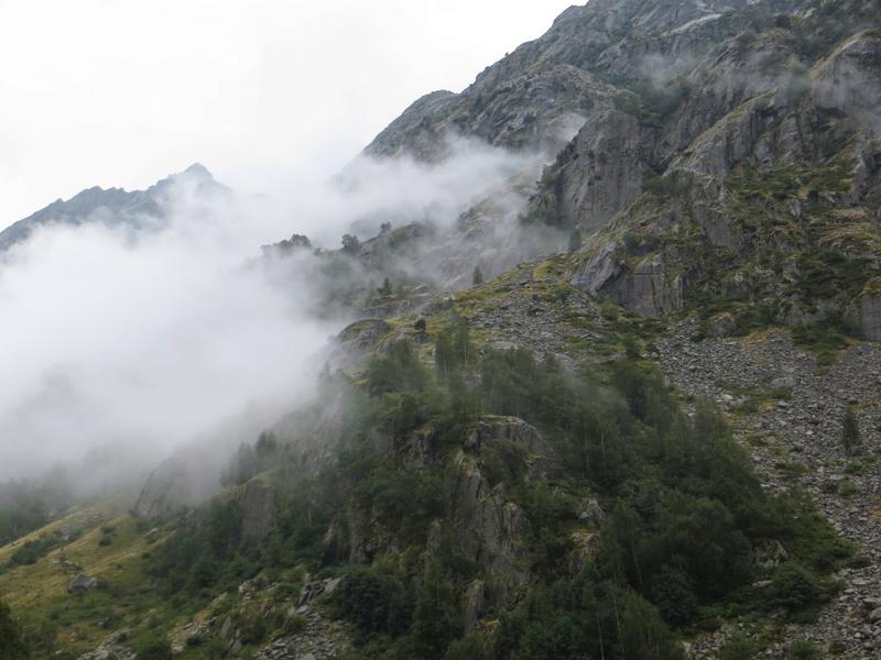 Entre Léman et Mont-Blanc Img_5410