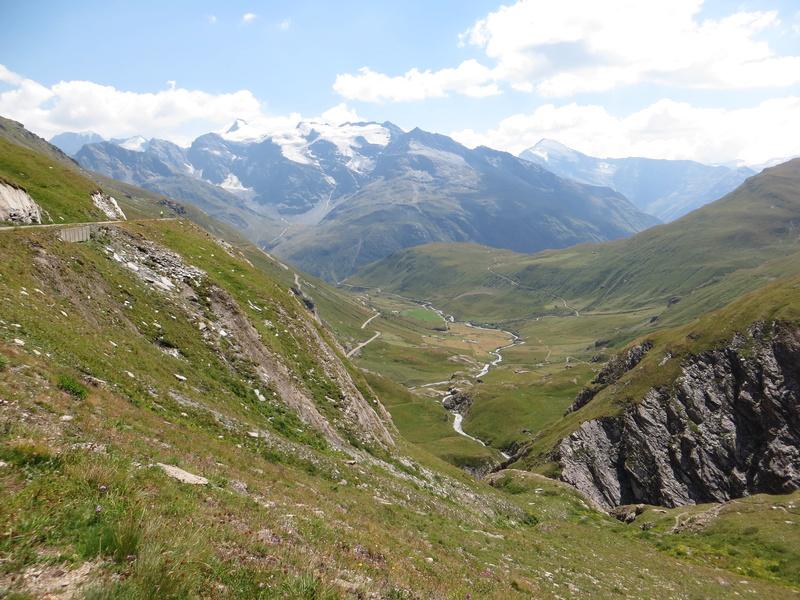 Entre Léman et Mont-Blanc Img_5510