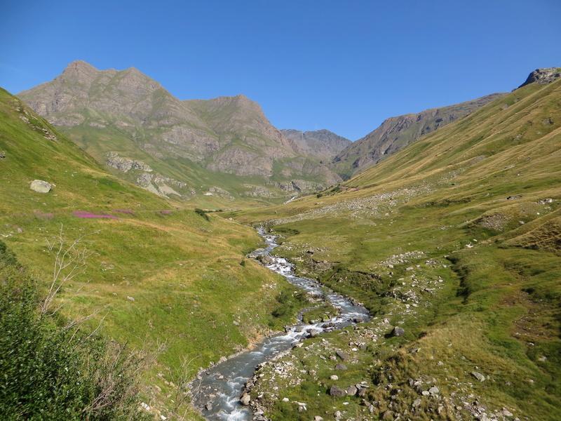 Entre Léman et Mont-Blanc Img_5511