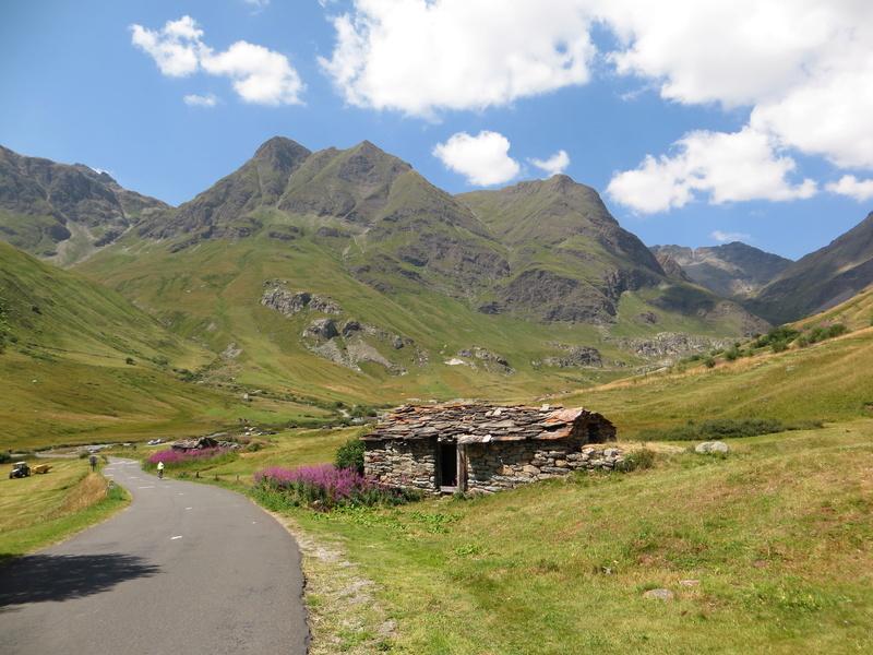 Entre Léman et Mont-Blanc Img_5513