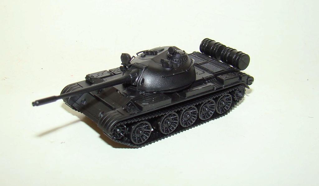 Neuheiten und Ankündigungen von Helmut Rebs Panzer12