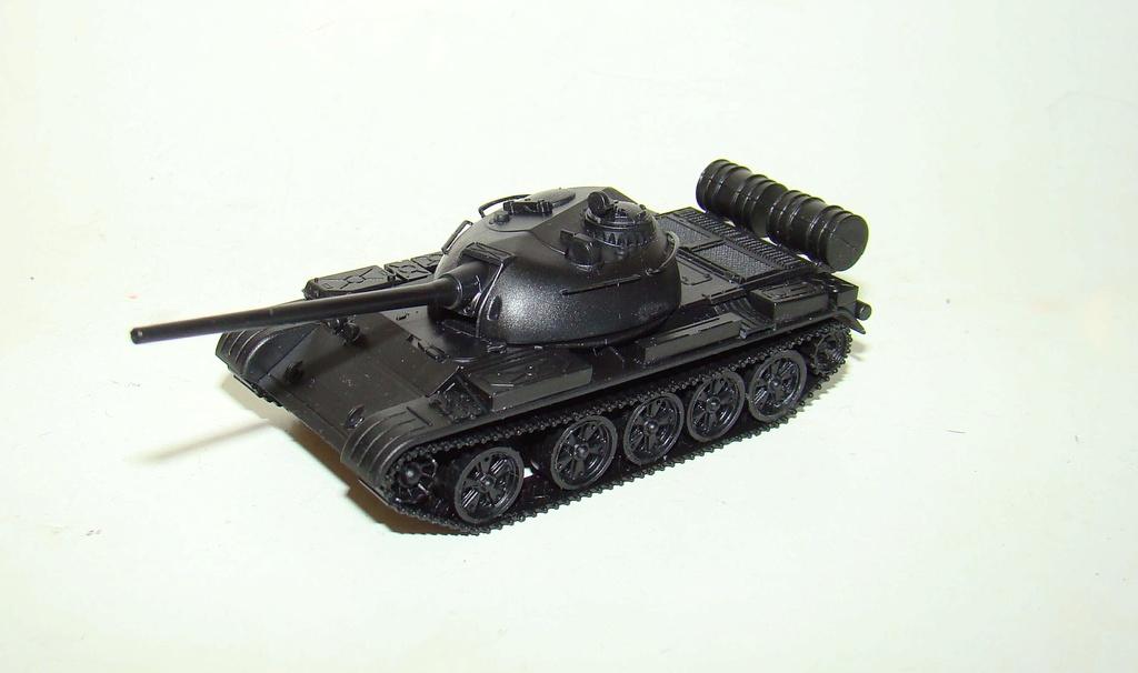 Neuheiten und Ankündigungen von Helmut Rebs Panzer14