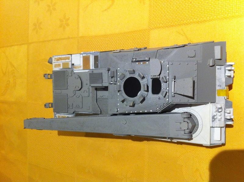 Depanneur Char Leclerc en scratch - Page 3 Img_4014